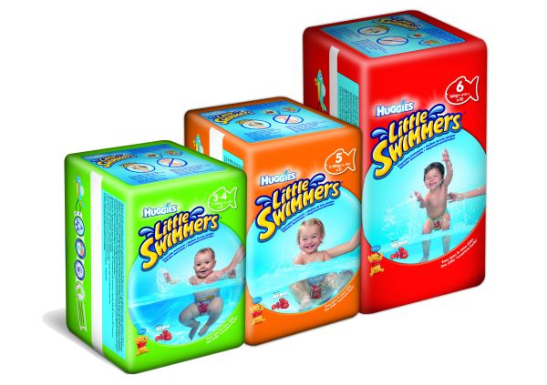 Huggies-Little-Swimmers