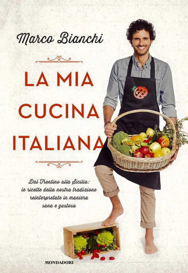 marco-bianchi-la-mia-cucina-italiana